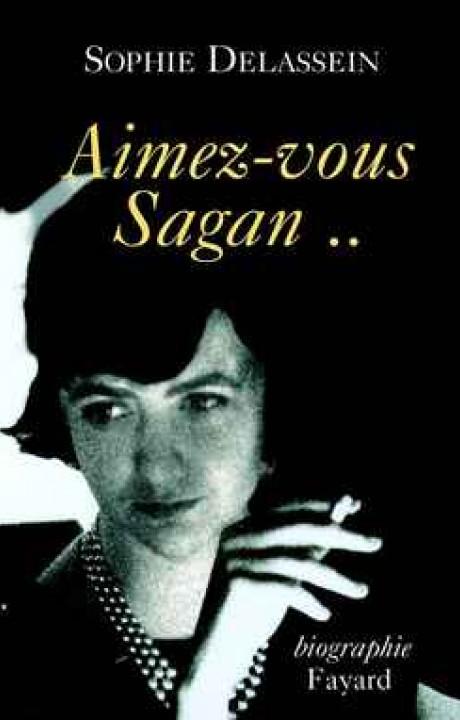 Aimez-vous Sagan..