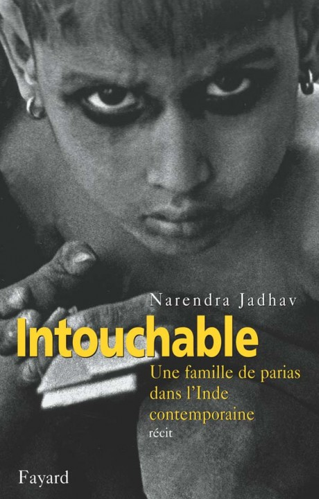 Intouchable