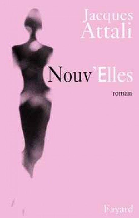 Nouv'Elles