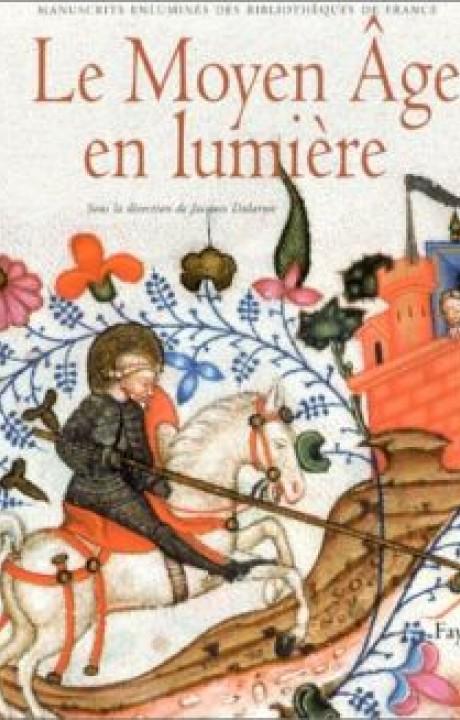 Le Moyen Age en lumière
