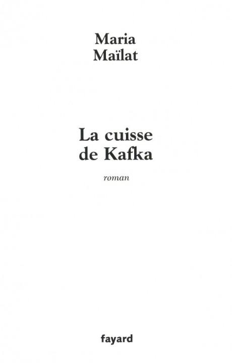 La grâce de lennemi (Littérature Française) (French Edition)