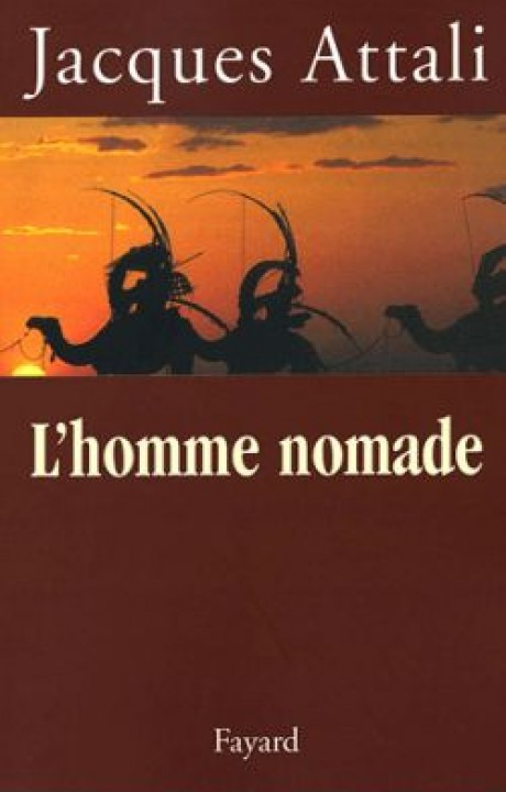 L'homme nomade
