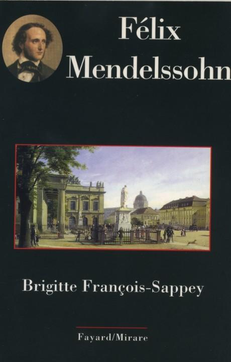 Félix Mendelssohn