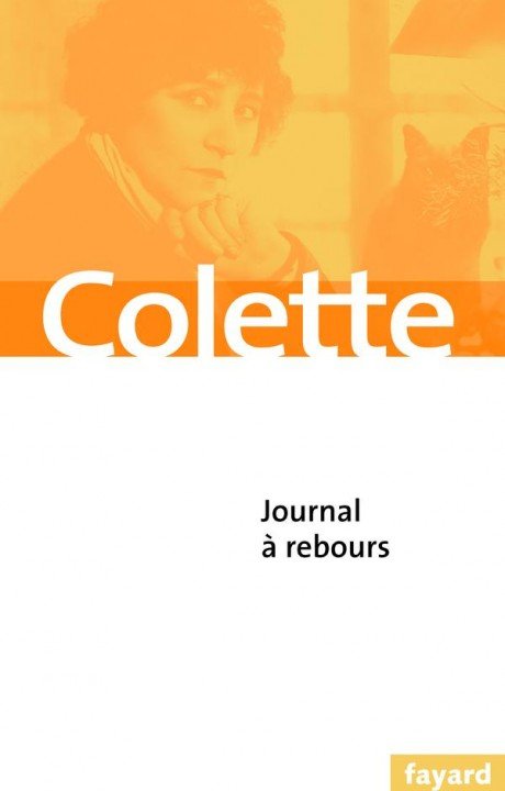 Journal à rebours