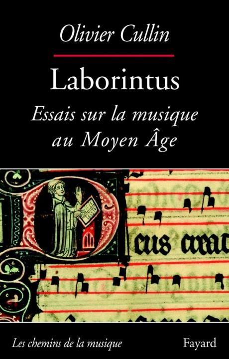 Laborintus