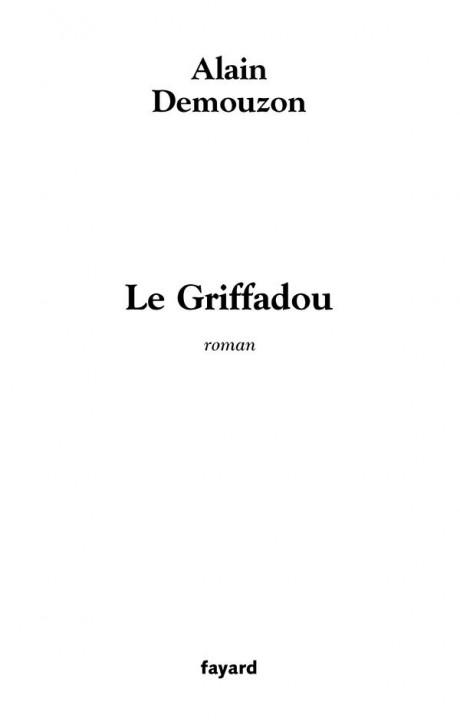 Le Griffadou