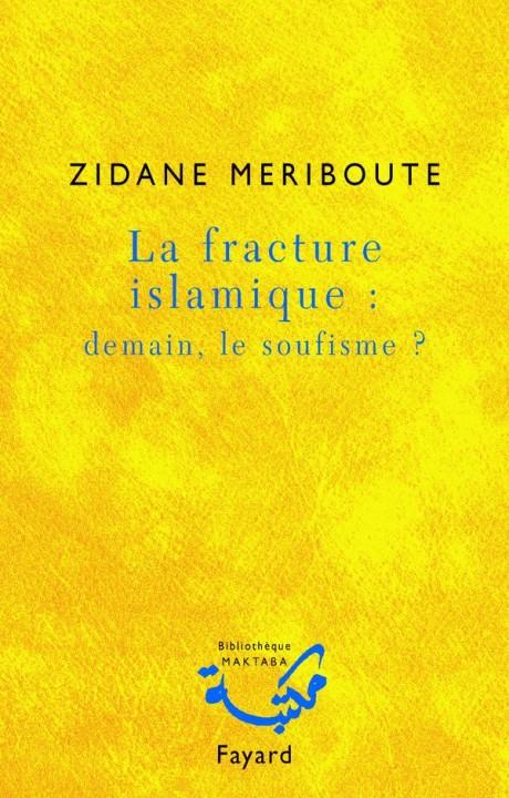 La fracture islamique : demain le soufisme ?