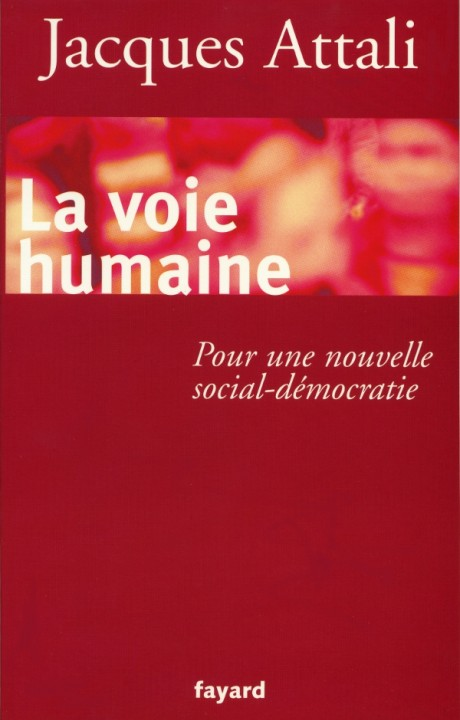 La Voie humaine