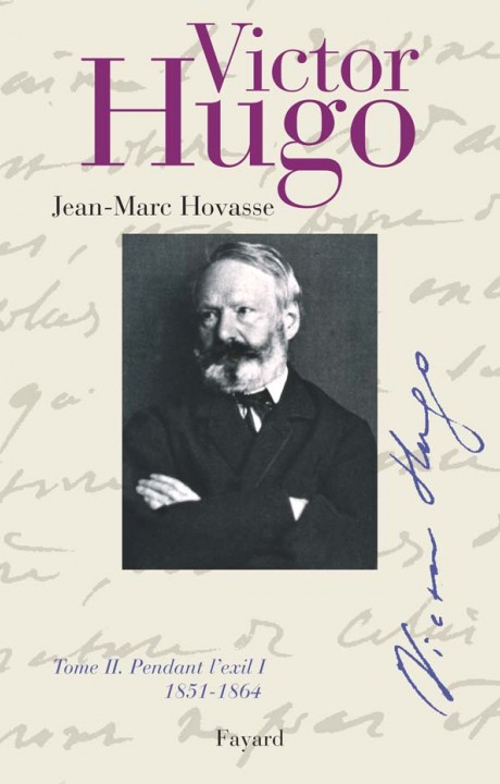 Victor Hugo Tome 2