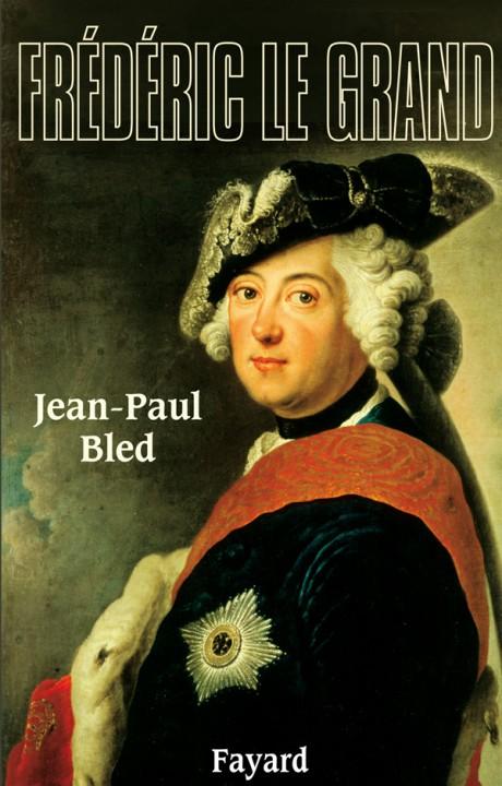 Frédéric le Grand