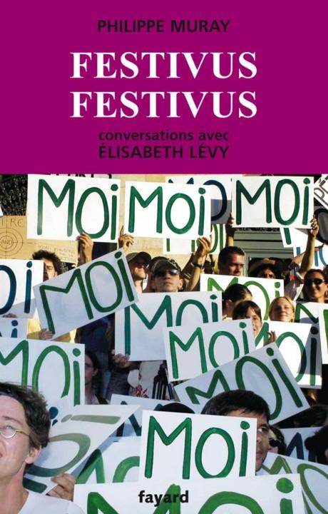 Festivus festivus
