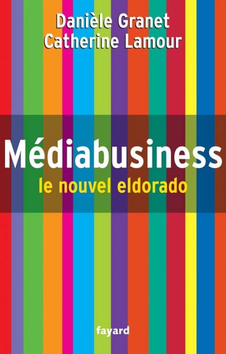Médiabusiness