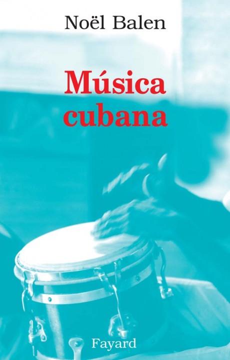 Musica Cubana