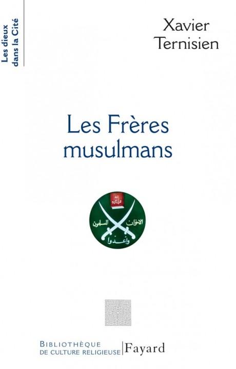 Les Frères musulmans