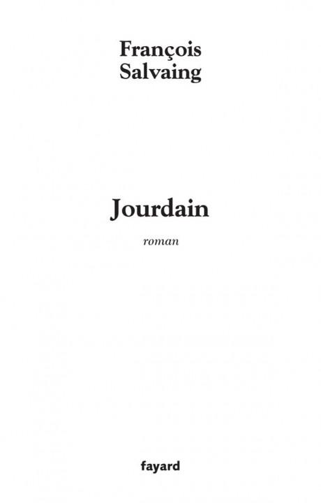 Jourdain