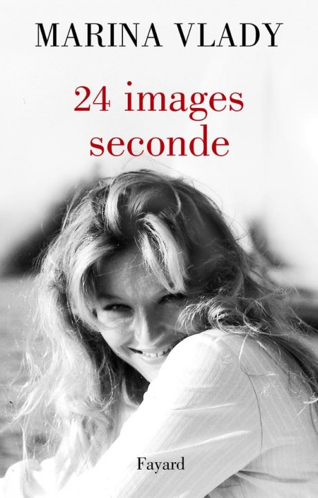 24 images/seconde