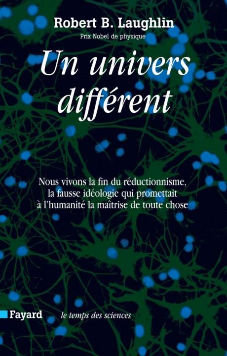 Un univers différent