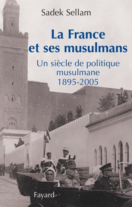 La France et ses musulmans