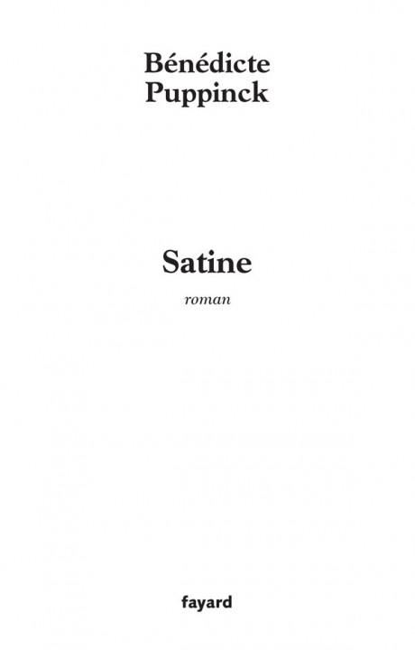 Satine