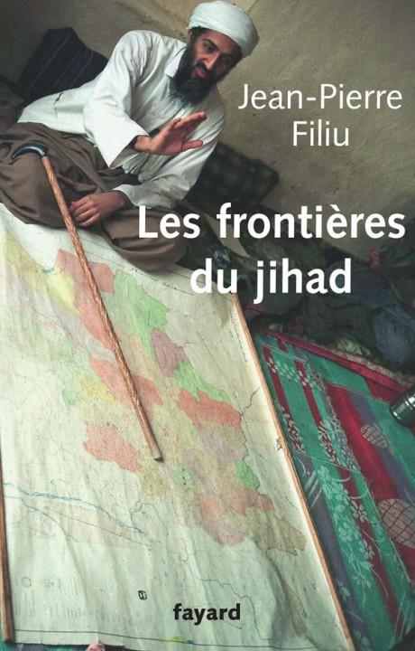 Les frontières du jihad
