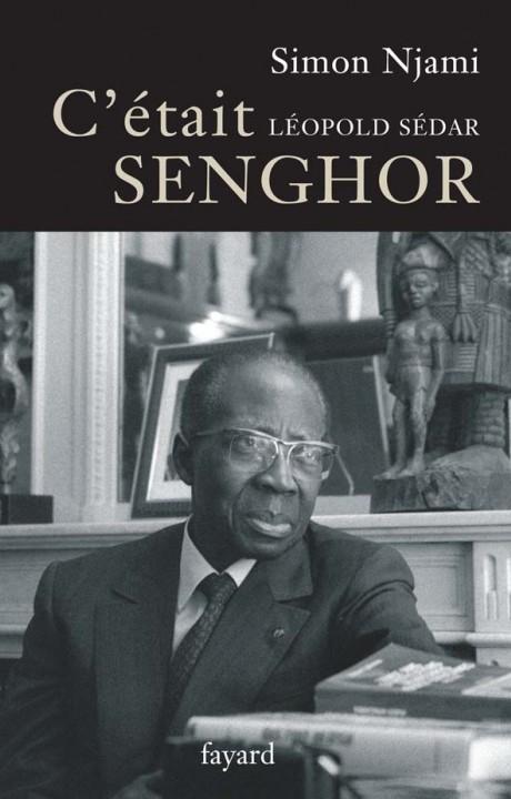 C'était Léopold Sédar Senghor