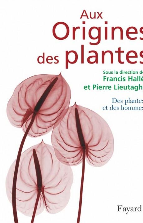 Aux origines des plantes, Tome 2