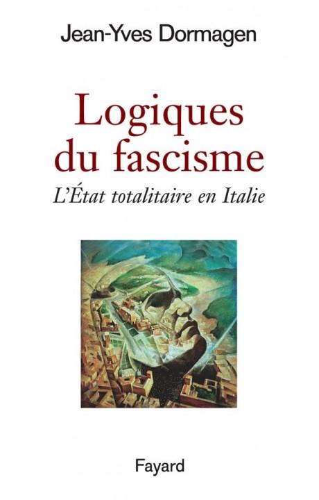 Logiques du fascisme