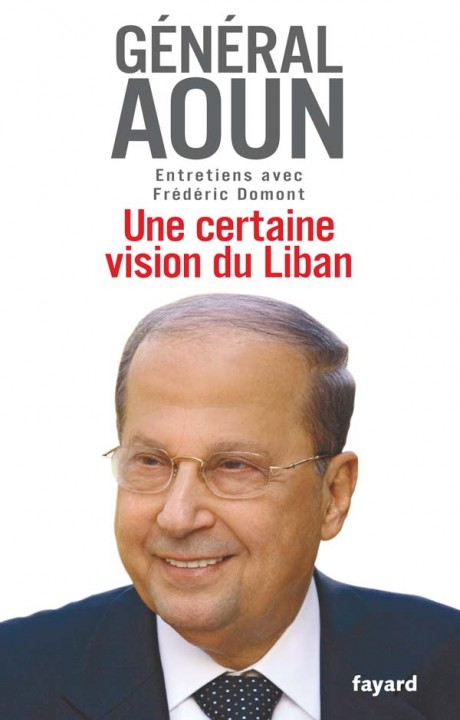 Une certaine vision du Liban