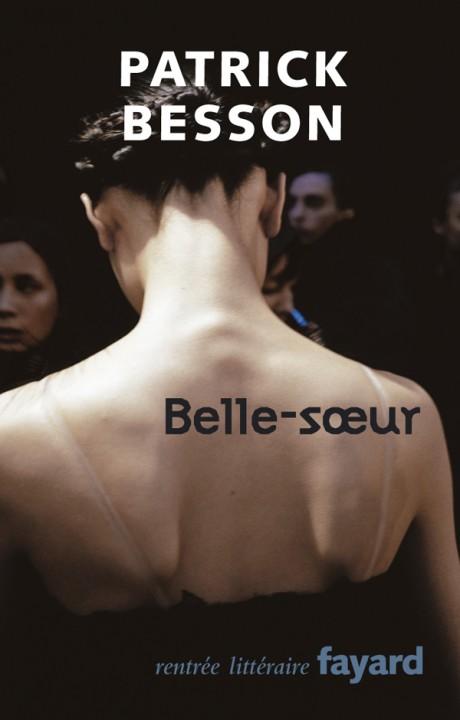 Belle-soeur