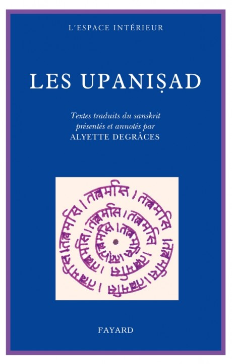 Les Upanisad
