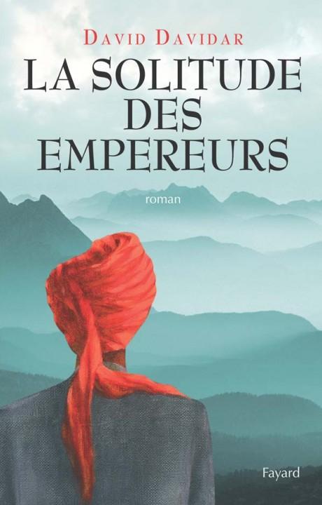 La solitude des empereurs