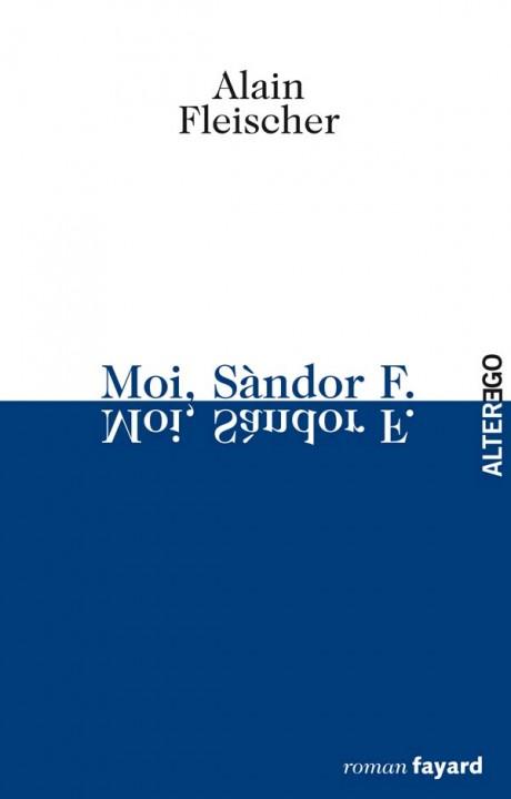 Moi, Sandor F