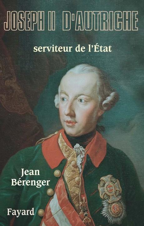 Joseph II d'Autriche