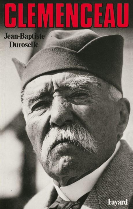 Clemenceau