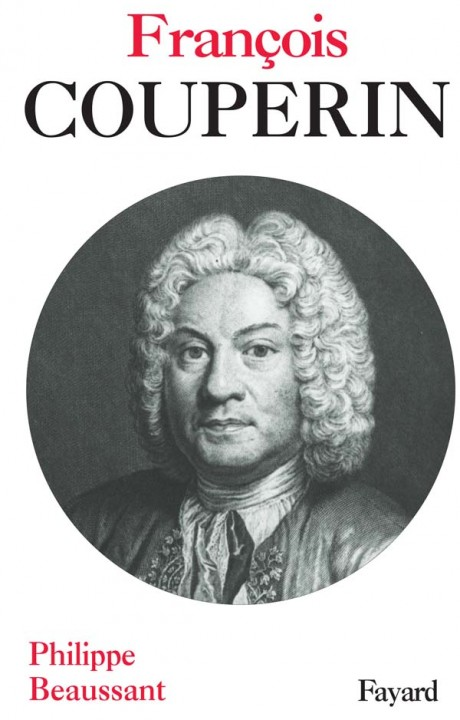François Couperin (Nouvelle édition)
