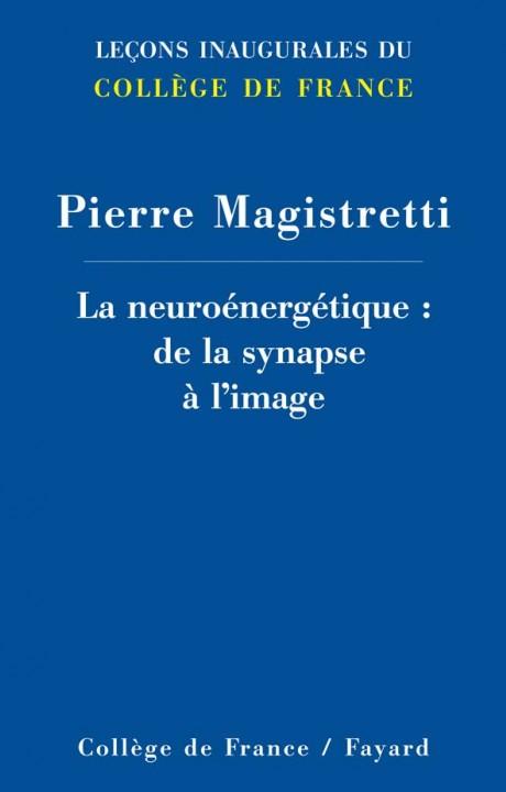 Neurosciences et neuropsychiatrie