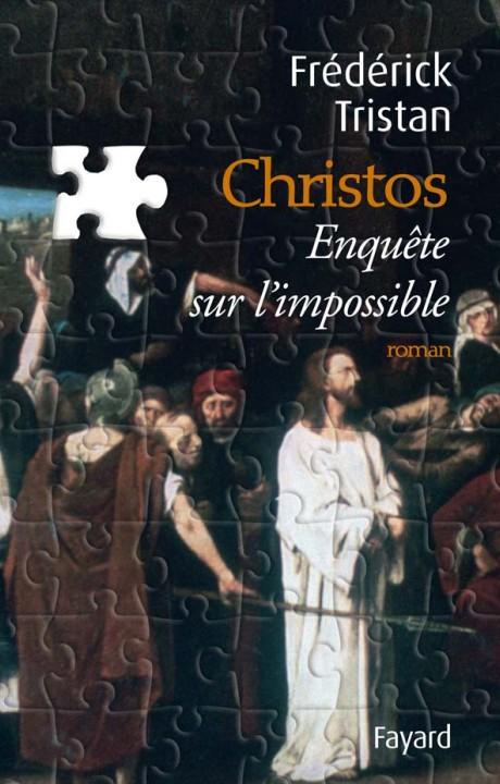 Christos, une enquête sur l'impossible