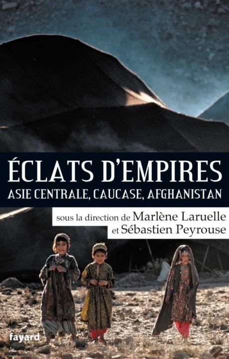 Eclats d'empires