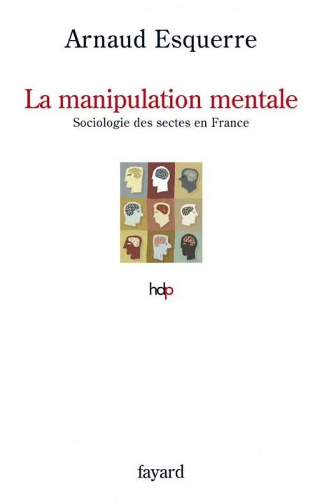 La manipulation mentale
