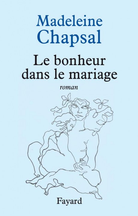 Le bonheur dans le mariage