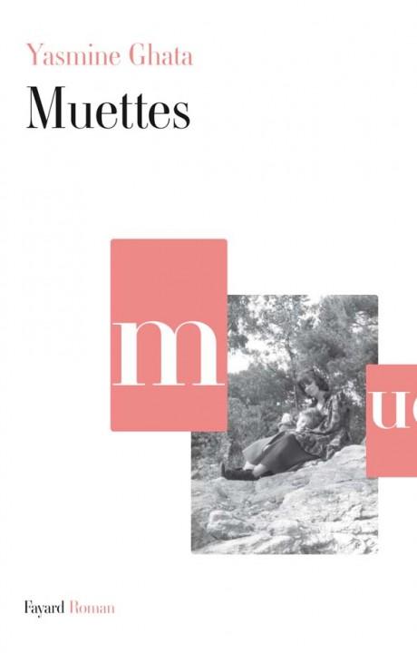 Muettes