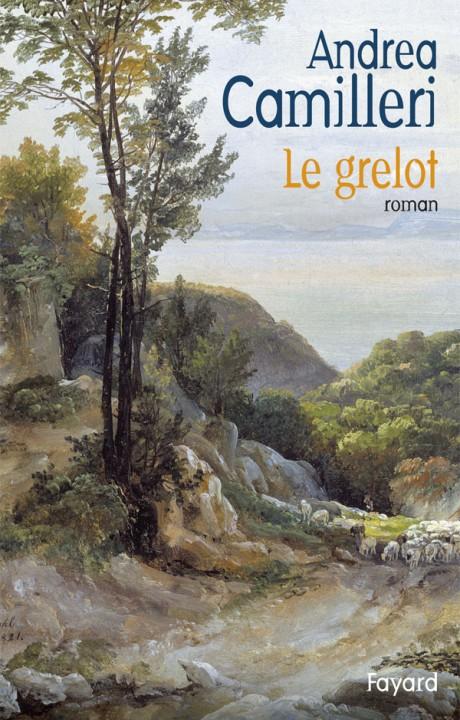 Le Grelot