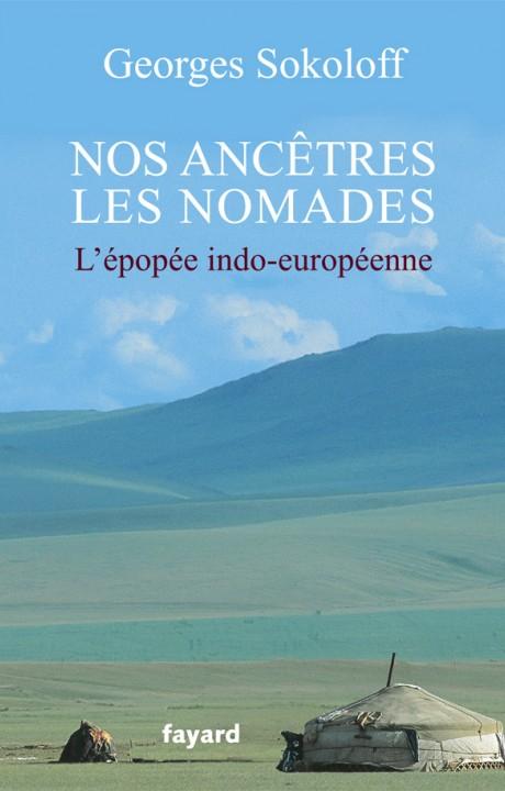 Nos ancêtres les nomades