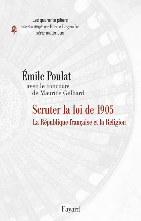La Laïcité à la française