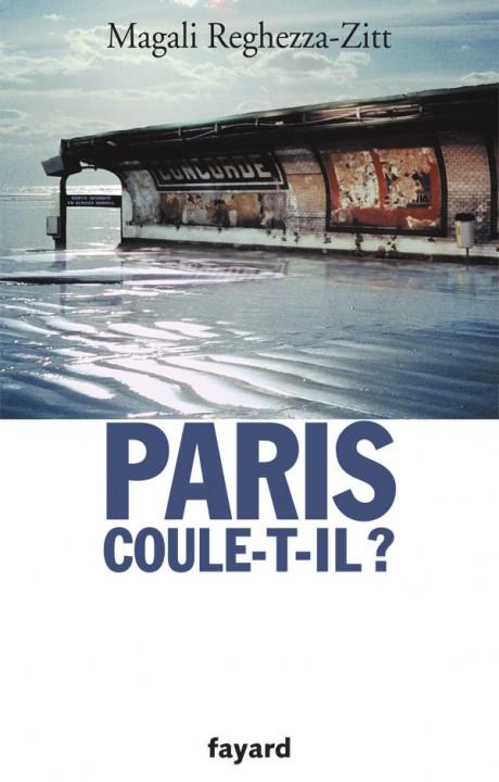 Paris coule-t-il ?