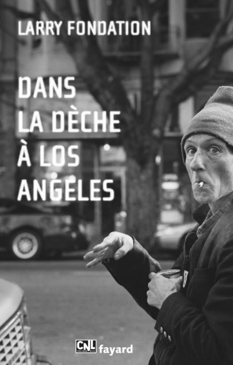 Dans la dèche à Los Angeles