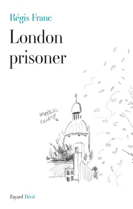 London prisoner