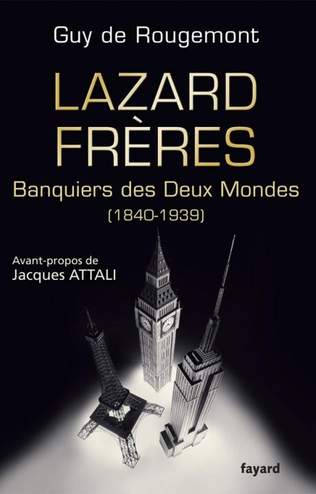 Lazard Frères