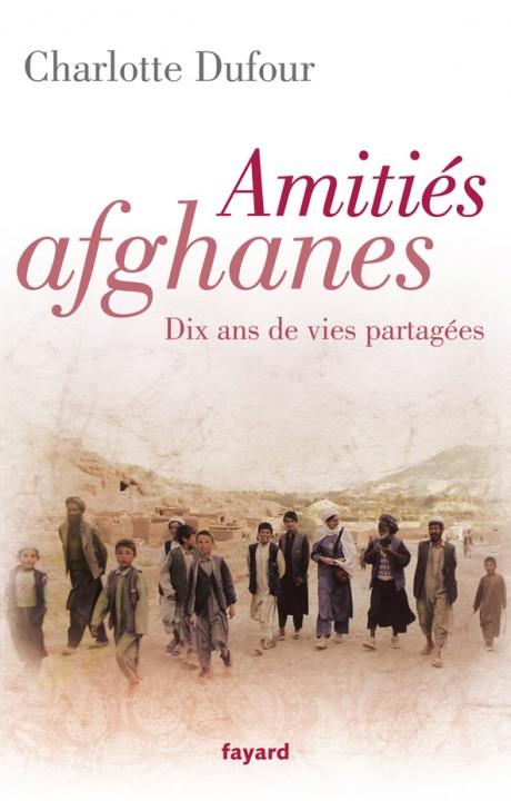 Amitiés afghanes