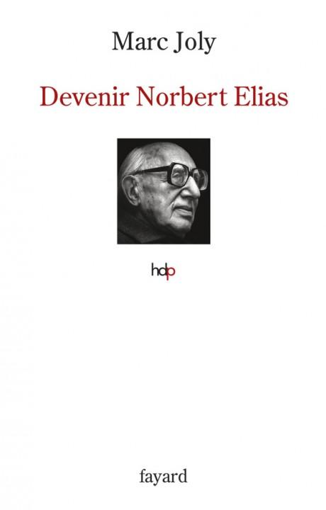 Devenir Norbert Elias